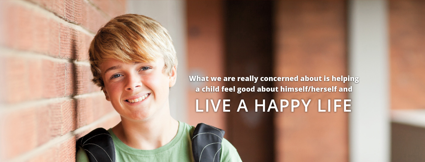 live-happy-life-3